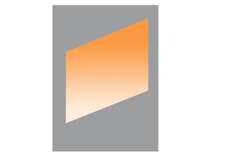 Screens verticaux